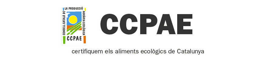 certificadora ccpae
