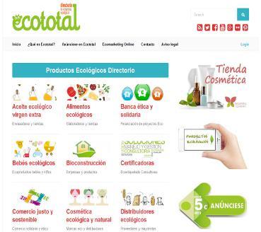 comprar-productos-ecologicos