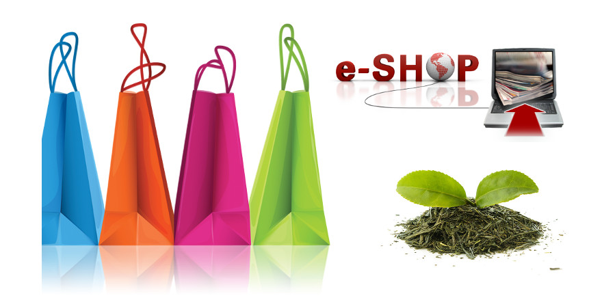 eco-tienda