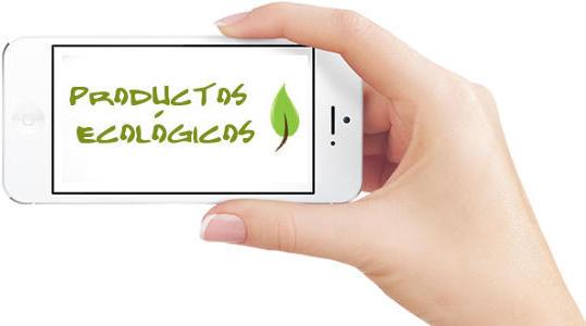 nuestros-ecoproductos