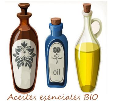 tienda-aceites-esenciales-bio