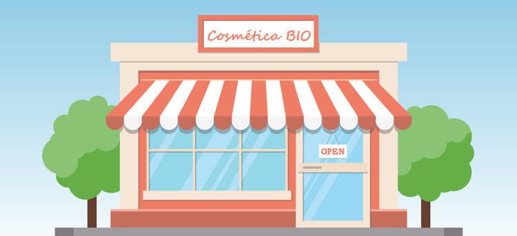 tienda-cosmetica-ecologica