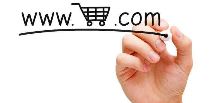 tiendas-eco-online
