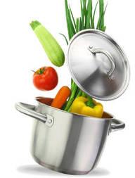 menaje-cocina-eco