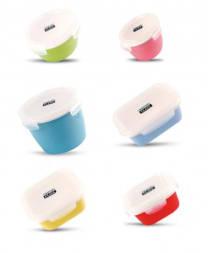 recipientes-ceramicos-ecologicos