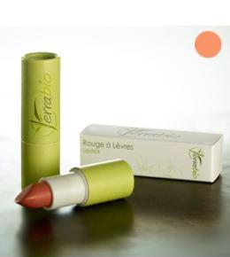 barra-labios-ecologica