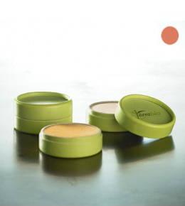 producto-ecologico-maquillaje