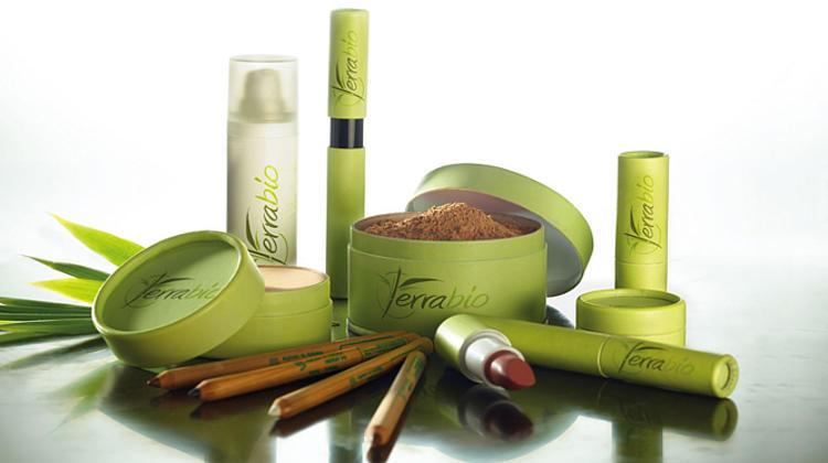 terrabio-maquillaje-ecologico