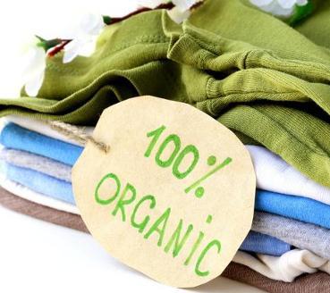 comprar-ropa-ecologica
