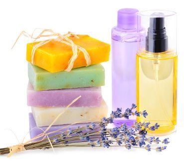 cosmetica-eco